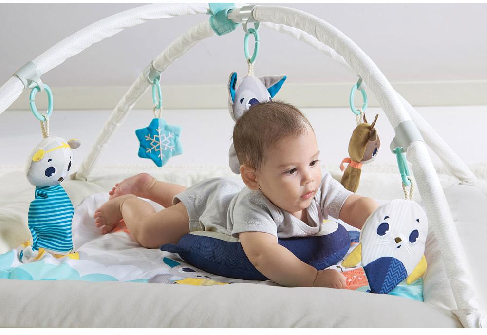 e3cf7523e3b Labo ADM : quel est le meilleur tapis d'éveil ? | Avis de Mamans