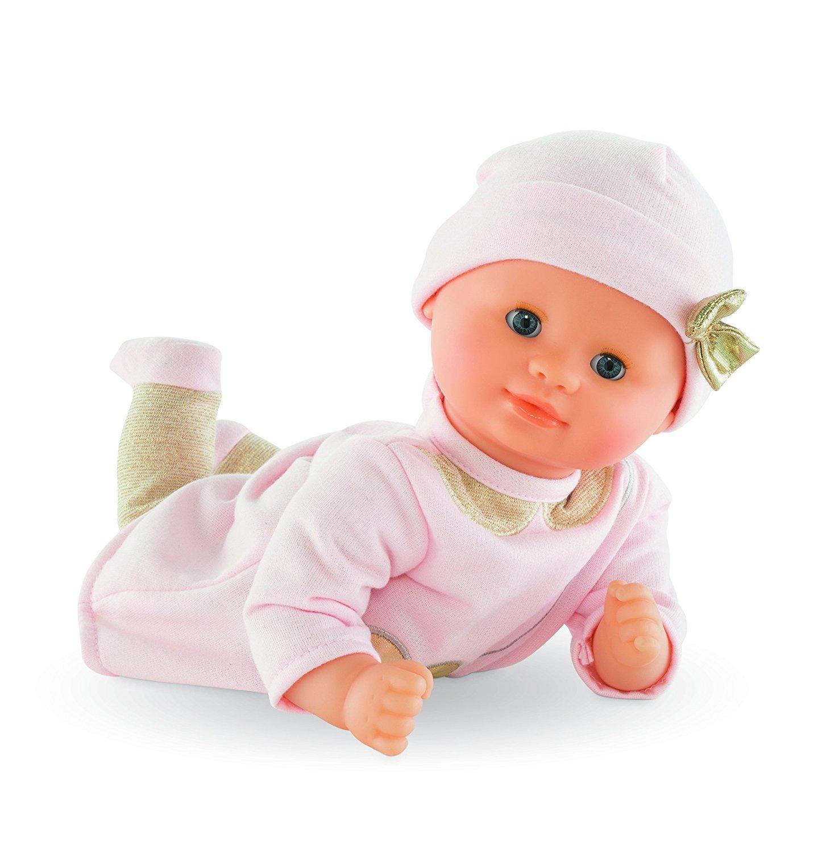 Mon premier bébé Calin, Corolle