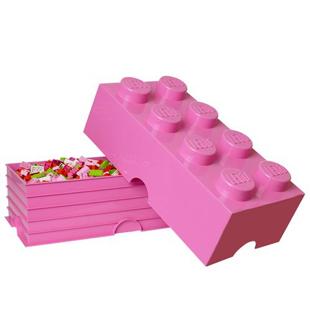 Brick Lego