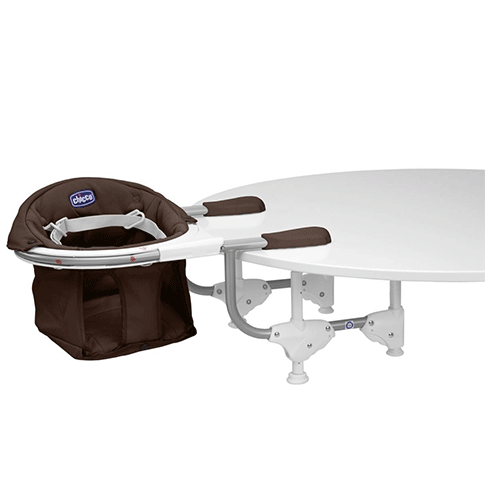 Avis Siege De Table CHICCO 360