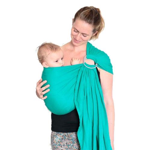 Porter bébé dès la naissance - Guide d achat - Portage - Avis de Mamans bc44f03089f