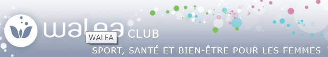 Walea Club