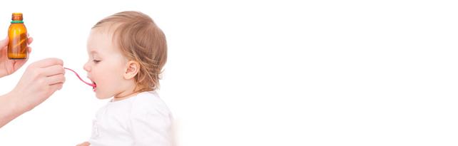La fièvre chez les enfants | Avis de Mamans