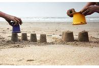 Les jouets de l'été
