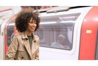 Test : la poussette Metro de Ergobaby
