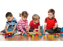 Les meilleurs jouets pour développer la motricité fine chez l'enfant