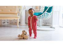 Quels jouets pour un bébé de 1 an ?