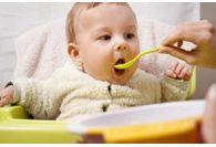 Alimentation et gastro-entérite
