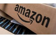 Amazon.fr facilite la rentrée scolaire des parents en ouvrant une boutique dédiée.