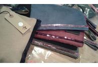 L'atelier de Lisa : créations uniques d'accessoires made in France, 100% fait main. Idéal pour Noël !