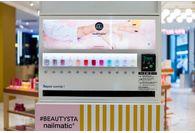 Le point Beauty tech avec nailmatic : vernis à volonté pour toutes !