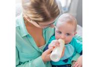 Les meilleurs laits de croissance : le top 5 des parents avec vos avis