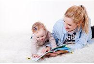 Imagier : 3 livres que vos bébés vont adorer