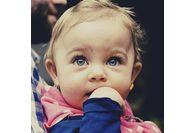 Comment bien choisir l'anneau de dentition de bébé : conseils et sélection de la rédaction