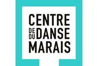 Zoom sur le Centre de danse du Marais