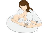 Bien choisir son coussin de maternité et d'allaitement