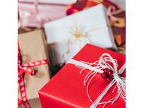 Noël 2018 :  les 10 jouets qui font faire un carton