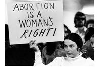 Loi anti-avortement en Espagne