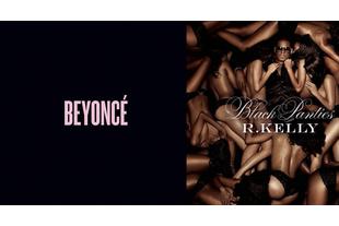 Beyoncé, la nouvelle icône féministe ?