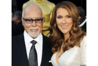 Ouf ! Céline Dion et René ne se séparent pas !