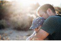Fêtes des pères : déposez des avis et gagnez 100 euros de cadeaux
