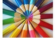 Apprendre les couleurs aux enfants