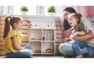 Les meilleurs jouets en bois : les mieux notés avec vos commentaires