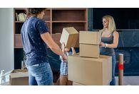 Le garde-meuble, la bonne idée pour gagner en place et en sérénité