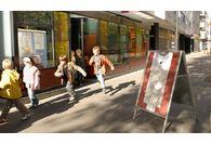 Le théâtre Dunois : un lieu incontournable pour les enfants