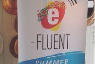 e-Fluent summer festival : les coups de coeur des blogueuses