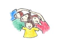 Jeux d'ambiance : 3 jeux pour vos soirées en famille