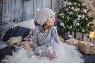 Noël : 4 jouets d'éveil àglisser sous le sapin