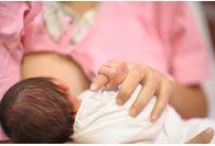 Tisane d'allaitement, comment faire son choix ?