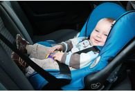 Comment choisir son siège auto ?