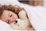 Tout savoir sur le pipi au lit par Dr Eve Balzamo
