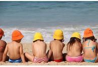Voyage en famille – ça forme la jeunesse?