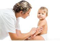 La calendrier de vaccination simplifié