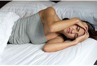 Les 10 raisons pour ne pas dormir