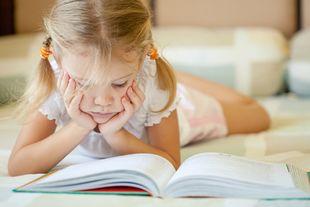 Des livres pour parler de la séparation aux enfants