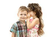 La sexualité expliquée aux enfants : comment faire des bébés ?