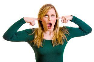 Jeunes mamans : 3 trucs à répondre aux remarques et conseils avisés