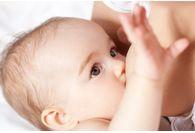 Mycose mammaire et allaitement