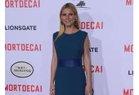 La douche vaginale de Gwyneth Paltrow