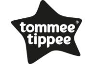 Les parents ont testé le biberon Ultra de Tommee Tippee !