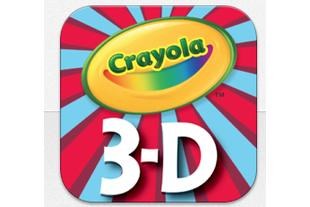 Plein les yeux avec Crayola DigiTools Ultra Pack