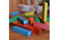 Les produits Montessori pour votre enfant