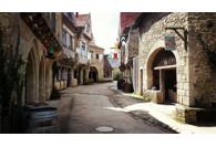 Puy du Fou : plongez au coeur de l'Histoire !