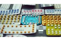 Libérez ma pilule souhaite faciliter l'accès à la contraception.