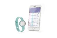 Désir de parentalité : Ava lance le premier bracelet détecteur de fertilité en France