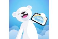 Test de l'application iPad pour enfants : Badabim !